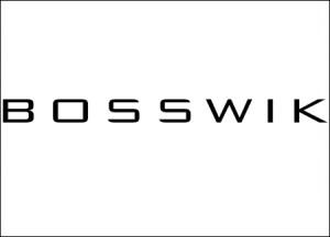 Bosswik