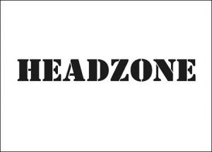 Headzone