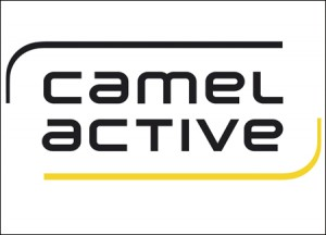 Camel Active Buch´s Herremagasin