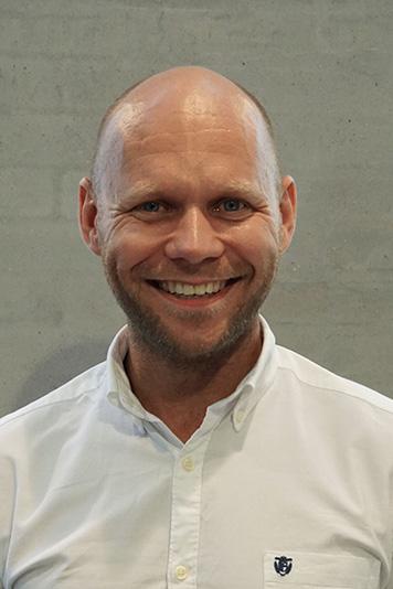 Morten Buchs Herremagasin