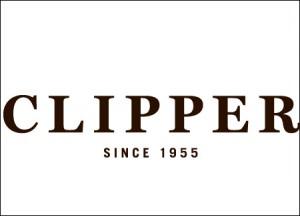 Clipper sort