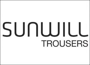 Sunwill